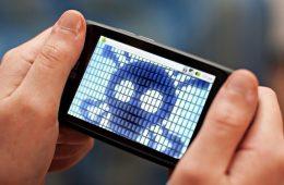 Understanding Smartphone Malware