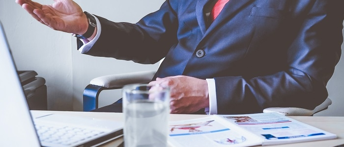 Being Better At Business: 4 Tricks Every Professional Should Know