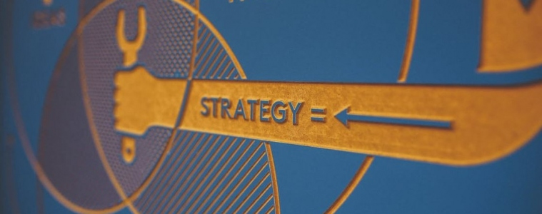 How Your Business Industry Impacts How You Should Approach Marketing