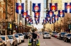 Travel Tips: 24 Hours In Denver