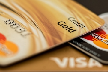4 Consequences Of Bad Credit & How To Get Around Them