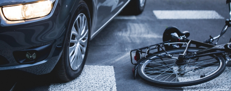 Tips To Avoid Pedestrian Accidents