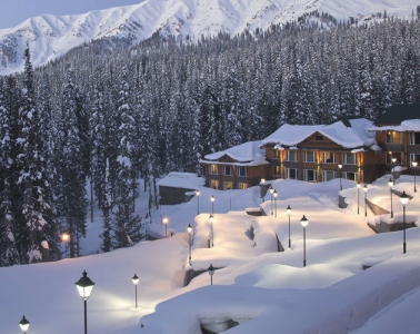 8 Experiences That Make Winter In Kashmir Irresistible