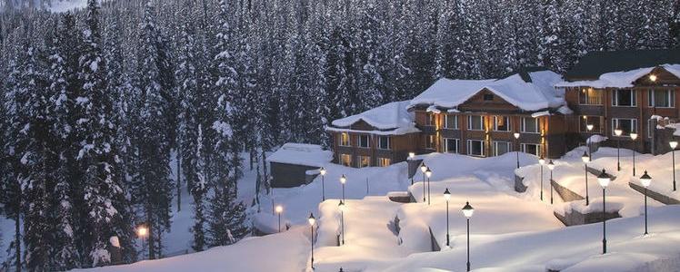 8 Experiences That Make Winter In Kashmir Irresistible