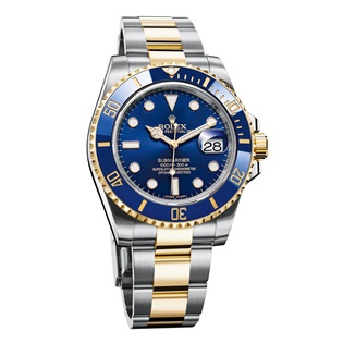 Top rolex watches for your better half for Watches better than rolex