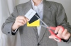 3 Ways To Avoid Debt