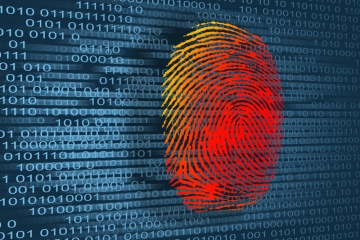 Is Your Technology Going To Stop An Identity Theft Thief?