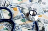 Legal Costs For Cosmetic Surgery Injury Claims Should Not Be A Problem