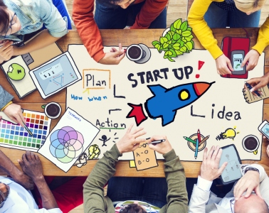Why You Need An Education Before You Lead Your Startup Company
