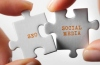 SEO Or Social Media- Do You Really Have To Choose Only One?