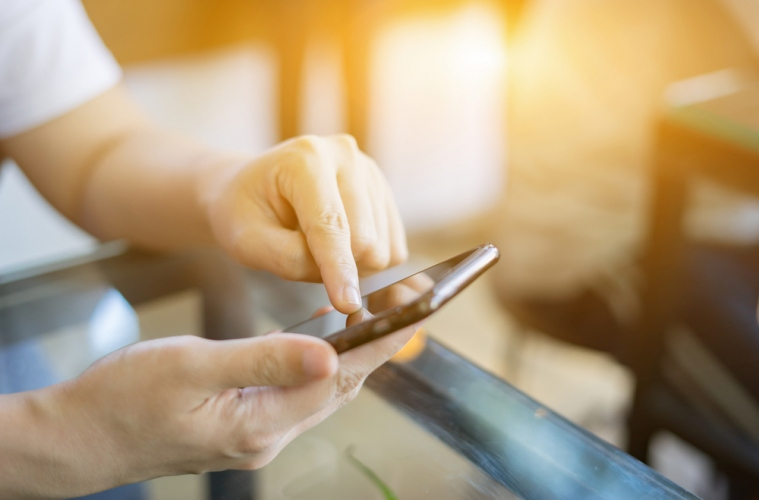 Know How Your Mobile App Can Bring Surprising Profits
