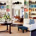 5 Creative Storages For Your Home Interior