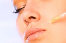 dermal fillers glasgow injection