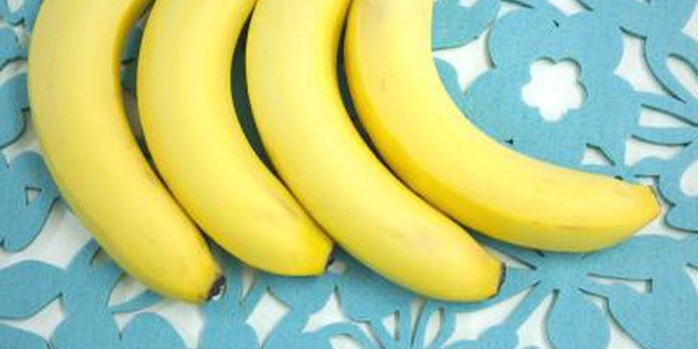 banana benefitds