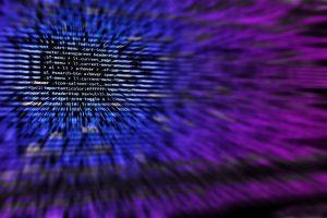 3 Ways Technology Has Influenced Health and Safety Legislation