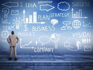 Are Your Business Strategies Efficient Enough?