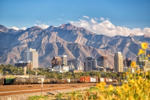 5 Travel Destinations For Fall Vacations