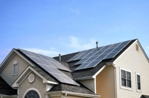 Home Energy: 5 Renovations You Should Make This Fall For Maximum Efficiency