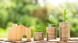 Housing Market 101: Raising The Value Of Your Home