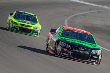 How To Follow The Motorsports Trend Safely