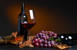 Rare Wines That Are Worth Investing In