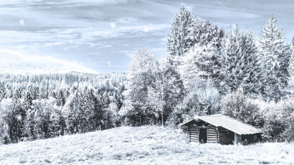 Knock Knock! 3 Home Preparations To Make Before Winter Is At Your Door