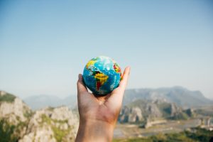 3 Factors Helping Green Technology Advance Worldwide