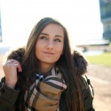 Steady Student: 5 Keys To Balancing College and Your Personal Life