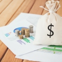 5 Financial Tips To Follow In 2018
