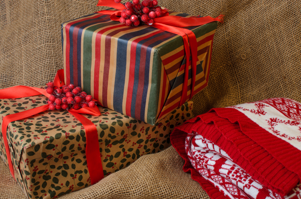 Practical Gift Ideas For Christmas