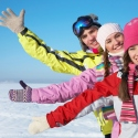 Tips For Getting Warm Clothes For Winter