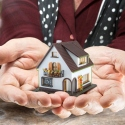 First Estate Plan- 3 Provisions You Must Not Forget To Include