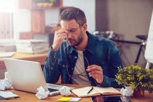 How To Combat Stress and Live Better