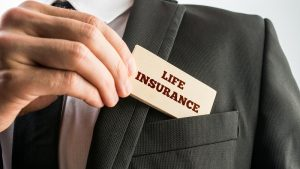 5 Reasons Why Millennial Should Opt For Life Insurance