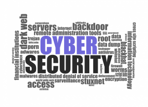 Ways Of Keeping Your Online Business Protected