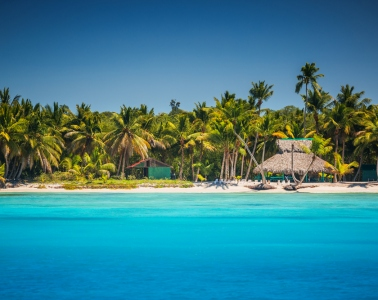 5 Things You Absolutely Have To Do In Punta Cana
