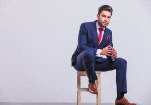 Knowing Your Suits – Quality V Quantity