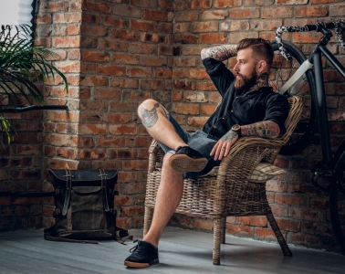 Reasons Behind The Rising Popularity Of Alternative Clothes