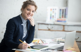 3 Keys to Being A Smart Business Owner